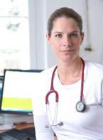 Dr. Katja Novak