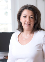 Frau Monika Vagner