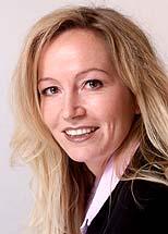 Beatrice Weixelbaumer